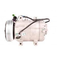 Klimakompressor für Hersteller ZEXEL DCW-17B Audi Coupe 2,6L 92-96