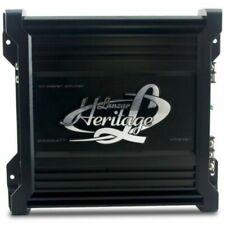 LANZAR HTG137 HTG 137 amplificatore monofonico 700 watt rms 2 ohm per sub front