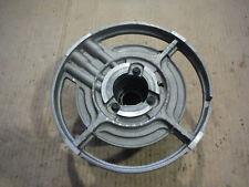 E4OD / E40D, 4R100 Ford transmission Center support E9TP-7L327-AF