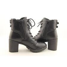 c29b40e1327 Steve Madden Shoes for Women for sale