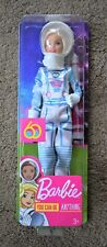 Mattel Gfx24 Barbie - Carriere Iconiche Astronauta
