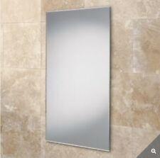 HiB Fili Mirror, H80 x W40cm