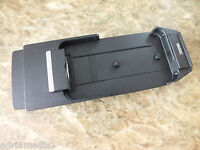BMW Mini Snap In Adapter for iPhone 4 Music 8421219939002 Apple Handyschale TOP