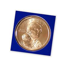 2012 P  Native American Sacagawea Dollar ~ Pos A ~ In Original Mint Wrapper