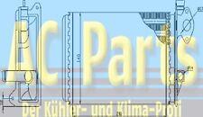 Heizungskühler VW POLO (86) 0.9 1.0 1.1 1.3 1.3 D 1.4 D
