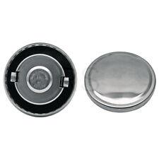 Tankdeckel/_64mm/_Case IH/_IHC/_3210,3220,3230,4210,4220,4230,4240,485XL,585,595