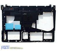 New/Orig Lenovo Ideapad Y400 Y410P Y410 laptop bottom case AP0RQ0007 US Seller