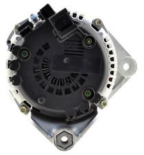 For BMW X5 4.4L 2005-2006 , 2004-2006 X5 4.8L Alternator 11355