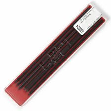Koh-I-Noor Technical Coloured Pencil Leads Refills 4300 - Assorted Colours