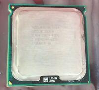 Intel Xeon 5160 SLAG9 (3.0GHz /4MB L2 /Dual-Core/FSB 1333MHz) CPU Processor