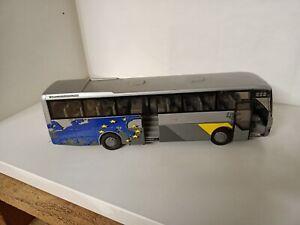 Conrad 1/50 MAN Lion s Lions Star Bus Reisebus Omnibus Coach Top Autocar