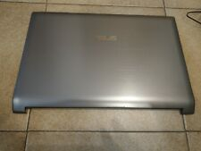 ASUS n53 Shell Display Cover 13n0-ima0701 LCD