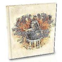 Sonata Arctica - Stones Grow Her Nom (Édition Spéciale) Neuf CD Digipack