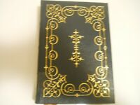 Easton Press THE WAY OF ALL FLESH Butler Collector's LIMITED VINTAGE Edition
