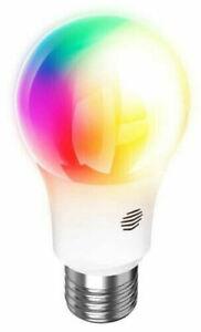 Hive Active Light Colour Changing E27