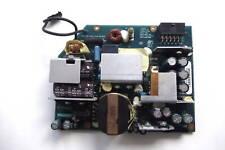 """New listing Power Supply Board 250W Apple Imac 24"""" A1225 614-0416 Adp-250Af B 614-0405 Psu"""