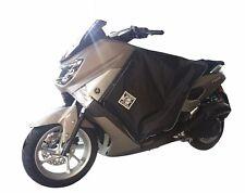 Cubierta para pierna scooter Termoscud Tucano Urbano R180-X Yamaha N-MAX 125 16