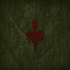Wardruna - Yggdrasil (Black) (NEW 2 VINYL LP)