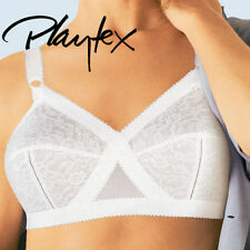 Playtex Bras for Women