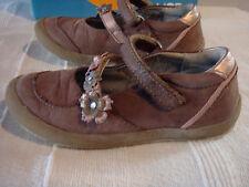 chaussures / babies ~ fille ***MOD 8*** Modèle Fristine   -   pointure 26