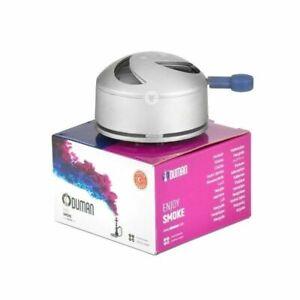 Oduman Ignis Hookah Bowl Screen Heat Management System (US SELLER) Free SHIPPING