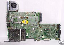 IBM Lenovo Thinkpad X60 Intel Laptop Motherboard 484B501.041 60Y3916