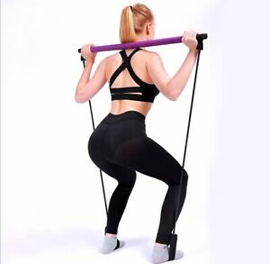 Multifunctional exercise machine for buttocks and legs weight loss home squat