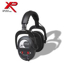 XP Ws3 Funkkopfhörer