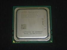 AMD OPTERON 2214 2.2 / 2m Dual Core Socket 1207 osa2214gaa6cx