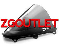 16-114-19 Zero Gravity Windscreen Suzuki GSXR 600 / 750 (2011-16) Double Bubble