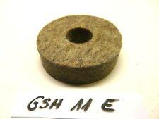 Bosch  GSH 11 E, GSH 10 C  Filzring vom Gehäusedeckel   NEU !!!!