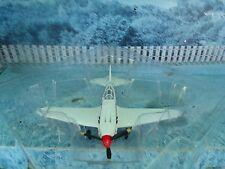 1/72 Easy model Soviet MIG-3