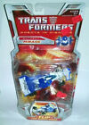 Hasbro Transformers Classic Deluxe Generations Autobot Car Mirage MOC For Sale