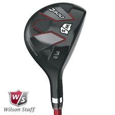 Wilson Driver Regular Flex Golf Clubs
