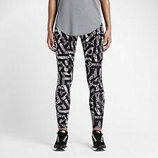 e0fc803405b Nike Full Length Leggings for Women for sale