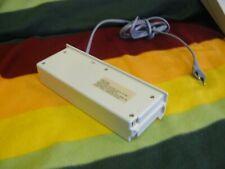 Yamaha PP-1 Netzteil für PS-10 Keyboard
