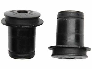 For 1972 Fargo D100 Pickup Control Arm Bushing Front Upper AC Delco 33752QH
