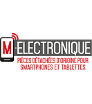 M-ELECTRONIQUE