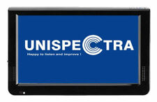 """Unispectra UNI010450 12"""" Freeview HD LCD Television"""