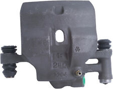Cardone Industries 19-540 Front Right Rebuilt Brake Caliper With Hardware