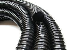 "Non-Kink Hose Flexible Tubing 3/4"" Diameter 20-feet"