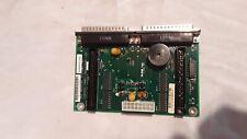 Oec Medical Systems Inc Control Panel Processor Io 00 880324 01