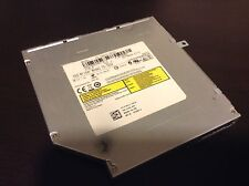 """Dell Studio XPS 1640 15.6"""" Notebook CD/DVD Drive"""