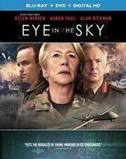 Eye in the Sky [Blu-ray] NEW!
