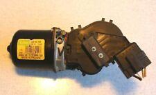 Renault Laguna 2 Wischermotor Scheibenwischermotor vorne Wischer Motor 53564102
