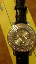orologio crono-look Jay Baxter strasse super luxurys -cronolook unisex