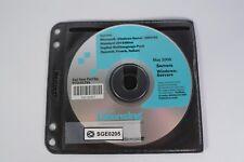 Windows Server 2003 R2 Standard x64 Multilanguage Pack SPANISH FRENCH ITALIAN