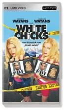 White Chicks - Extended Version - UMD - NEU