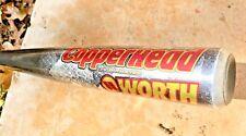 Youth Copperhead Alcalyte CU31 11 oz Drop 29 2 1/4 Barrel Baseball Bat Youth
