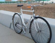 Bici Bicicletta Edoardo Bianchi Epoca   Vintage Corsa  Anni   60